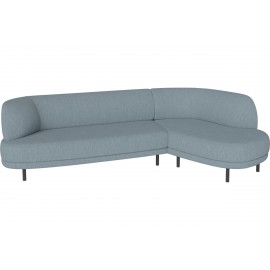 Sofa Grace 4 osobowa.