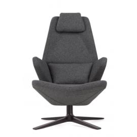 fotel PROSTORIA Trifidae armchair