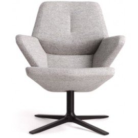 fotel_PROSTORIA_Trifidae_easy_chair