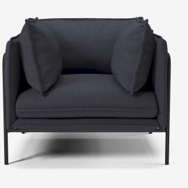 Fotel Bolia Pepe