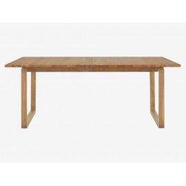 Stół rozkładany Bolia DT18