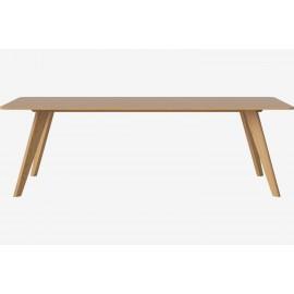 Stół rozkładany Bolia Mood Square Large