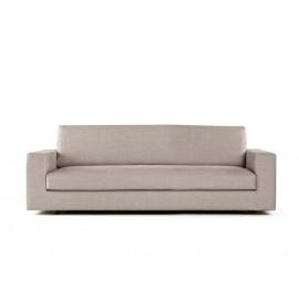 Sofa z funkcją spania prostoria Classic