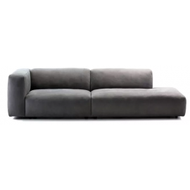 sofa modułowa prostoria Cloud
