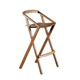 7 Bar Chair