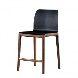 Invito Bar Chair