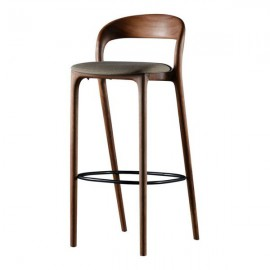 Neva Light Bar Chair