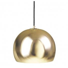 Lampa sufitowa Bolia Ball