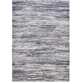 Sari Plural Greys 8875