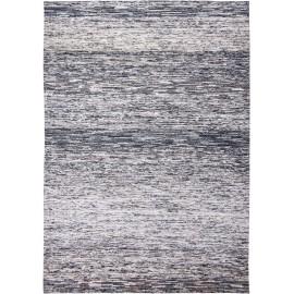 Tunupa Blue & Salt 8889