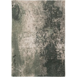 Cracks Dark Pine 8723