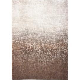 Fahrenheit Pecan Frost 8878