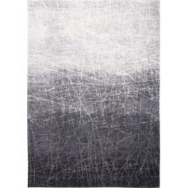 Fahrenheit Wind Chill Grey 8881