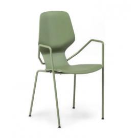 Oblikant krzesło