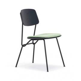 Strain krzesło