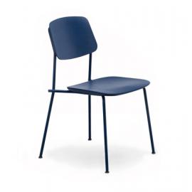 Unstrain krzesło