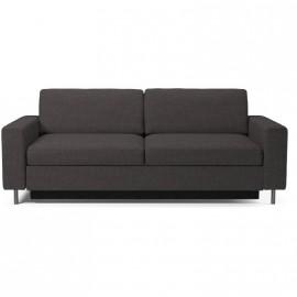 sofa z funkcją spania bolia Scandinavia
