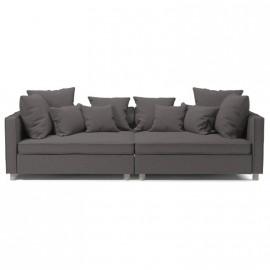 sofa Bolia Mr. Big 2 elementy