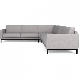 Sofa Bolia North