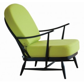 Fotel Ercol Easy Chair - Originals