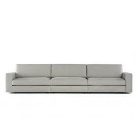 Sofa modułowa prostoria Classic